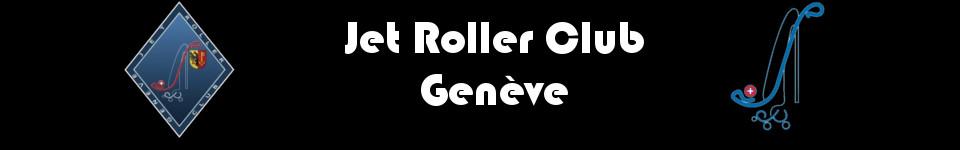 Jet Roller Club Genève